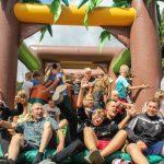 Bild-Ruhrnachrichten-Ferienspiele2015