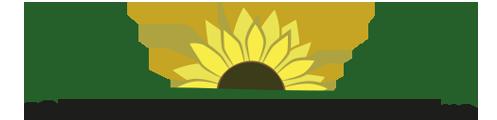 BGZ-Stiftung